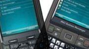 Ontwerp nieuwe iPaq telefoons uitgelekt