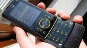Uitpakfeestje met de Motorola RIZR Z8