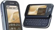 Samsung voegt officieel de F700 aan het assortiment toe