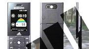 Samsung introduceert samen met Adidas een fitness telefoon