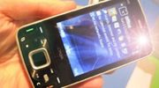 Nokia N96 krijgt vermoedelijk Xenon flitser