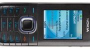 Nokia brengt digitale portemonnee naar telefoon