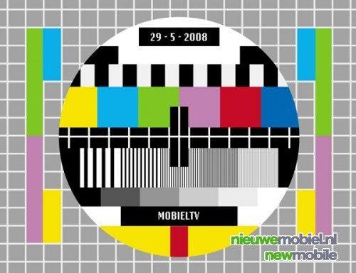 29 mei introductie MobielTV