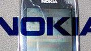 Real life afbeeldingen Nokia E75 duiken op