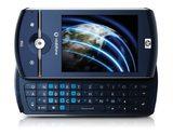 HP iPAQ dm 04