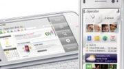 Nokia kondigt nieuwe N97 smartphone aan