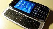 Nokia E75 klaar voor productie?