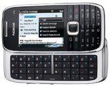 Nokia E75 zwart 05a lowres