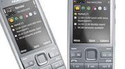 Nokia kondigt 'spraak geoptimaliseerde' E52 aan