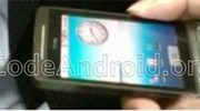 HTC Hero; derde Android toestel van HTC
