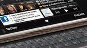 Nokia kondigt N97 mini smartphone aan