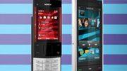 Nokia X6 en X3; muziektelefoons met toegang tot Comes With Music