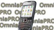 Samsung GT-B7330 krijgt ook OmniaPRO naam mee