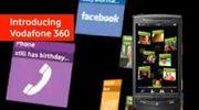 Vodafone kondigt Vodafone 360 aan met bijbehorende LiMo toestellen