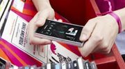 Nokia X6 komt ook 'Without Music'