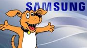 Samsung geeft i5700 en B3410 petnames 'Spica' en 'Star Qwerty'