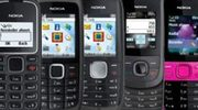 Vijf nieuwe Nokia aangekondigd in betaalbare prijsklasse