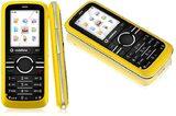 Vodafone 527 yellow h1