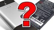 Hoe vervang je de batterij van de HTC Legend 'unibody' ?