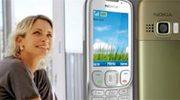 Nokia 6303i Classic; een genot om te zien en te gebruiken