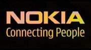 Lekker patserig met de Nokia N97 mini Gold Edition