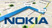 Nokia E71 and E66 receive free navigation