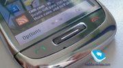 Onaangekondigde Nokia C7 stevig aan de tand gevoeld