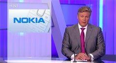 RTL Nieuws interviewt NieuweMobiel.NL