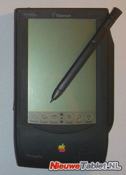 Apple Newton MP100