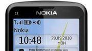 Nieuwe Nokia C3 Touch and Type moet verkoopknaller worden