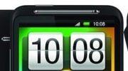 HTC maakt langverwachte Desire Z en Desire HD officieel