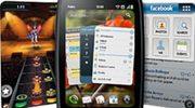 Palm Pre 2 en webOS 2 officieel gelanceerd