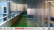 Video-vergelijking Samsung Omnia 7 en LG Optimus 7