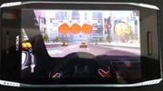 Gedetailleerde video Nokia X7 gelekt