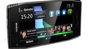Nokia presenteert X7