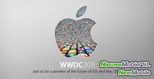 2011145 apple wwdc