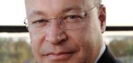 Elop: Nokia disappointing results caused by Android
