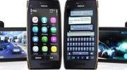 Nokia brengt X7 uit in Nederland