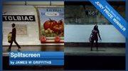 Videowedstrijd met Nokia N8 heeft winnaar