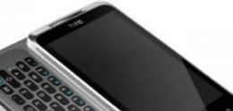 HTC: six to eight new phones in Q3