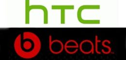 HTC signs deal with Beats by Dr. Dre