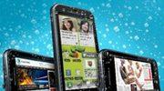 Motorola Defy+ gepresenteerd: waterdicht Android-toestel