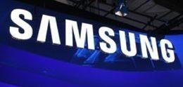 Samsung behind the scenes not happy with deal Google - Motorola