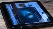 HP TouchPad in de uitverkoop