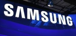 Samsung i9220 on Android leaked