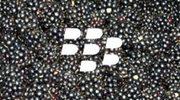 Onaangekondigde BlackBerry Bold 9790 duikt wederom op