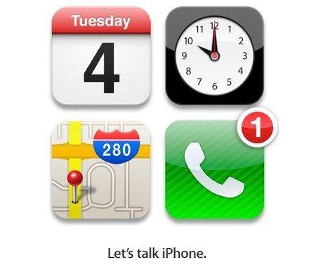 2011269 iphone oct4 event invite