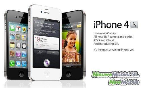 2011277 2011276 apple iphone4s