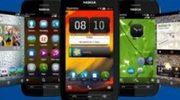 Nokia 603 op Symbian Belle gelekt