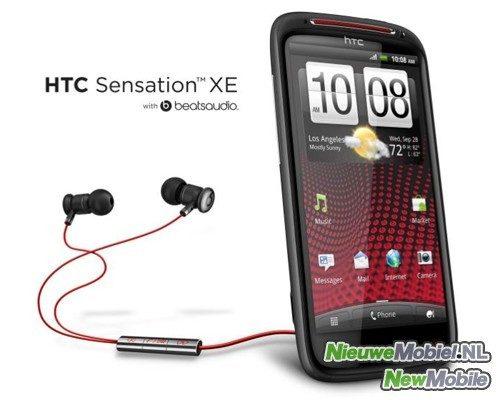 2011256 htc sensation xe beats